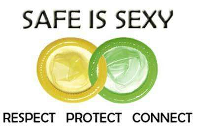 Safe sex practices